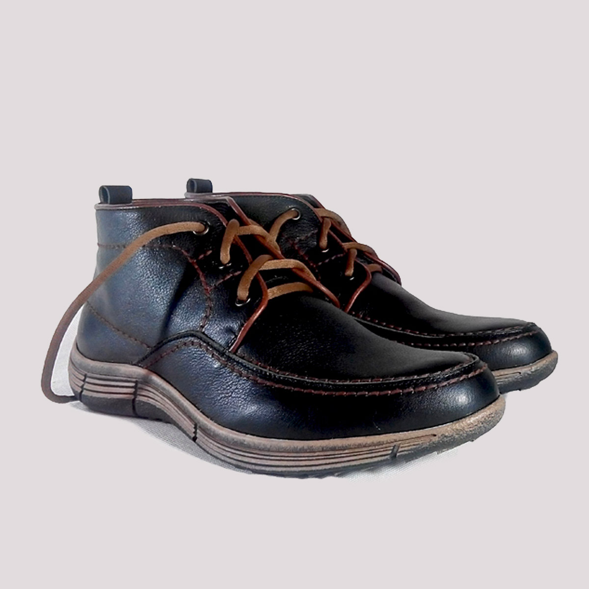 Sepatu Kulit Handmade Bandung – Sepatu Kulit Original c17411e76e